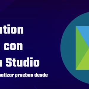Automation testing Katalon Studio