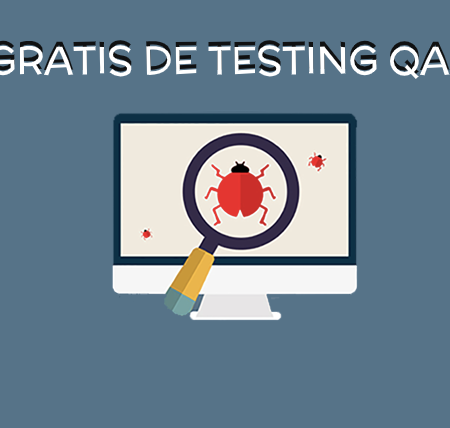 Curso de Testing de Software QA