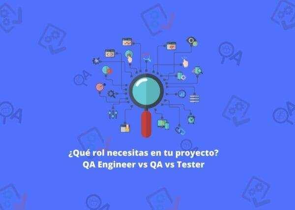 Copia de Importancia de las métricas en el Testing QA 1